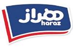 haraz