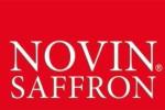 NOVIN SAFFRON