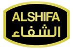 Alshifa