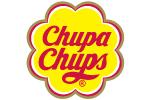 Chupa Chips