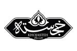 KHOJASTEH