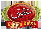 Aghighe Kavir