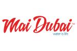 Mai Dubai