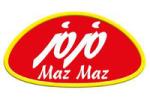Maz Maz