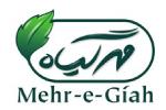 Mehr-e-Giah