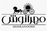 MEHRANOOSH