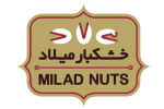 MILAD NUTS
