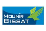 MOUNIR BISSAT