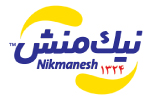 Nikmanesh