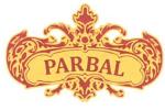 PARBAL