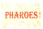 PHAROES